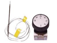 Termoregulator 2 - pinowy do oklejarki ZOTECH