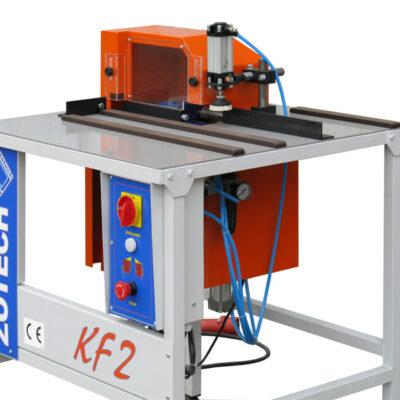 kapowko-zaokraglarka KF2 06