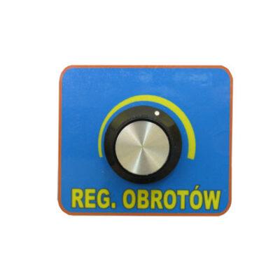 oklejarka OWP3 bis PNEUMAT +H100 Blue Line 13